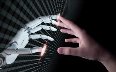 Shoosmiths-heralds-the-bright-future-of-fintech-web