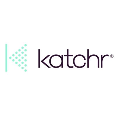 logo-circle-katchr