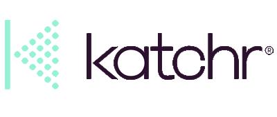 logo2-katchr