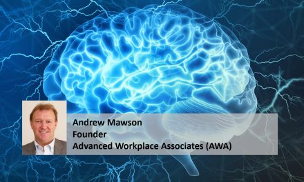 What does neuroscience tell us about how we work?