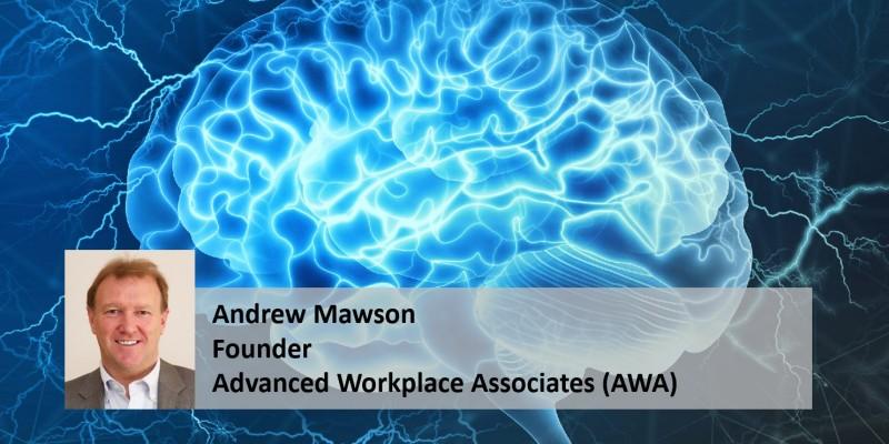 Andrew-Mawson-1