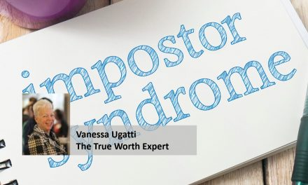 Imposter syndrome: the scourge of the 21st century (or just part of the human condition?)