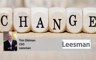 Leesman-social