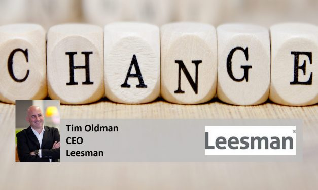 Is change always for the better?