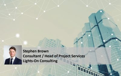 Stephen-Brown-1