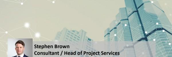 Stephen-Brown-1