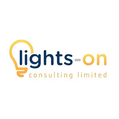 logo-circle-lightson