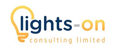 logo2-lightson