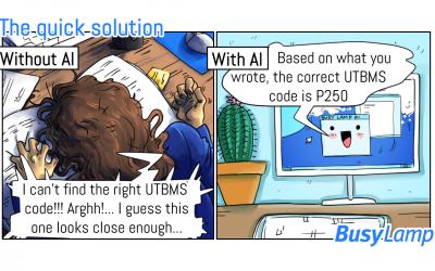 BusyLamp-2