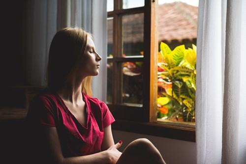 Corona Virus and Working from Home