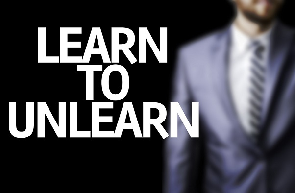 Learn-to-unlearn1
