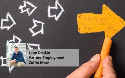 Leon-Deakin-new