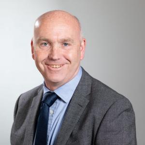 Martin Kay