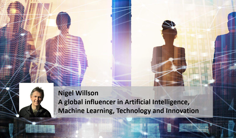 Nigel-Willson
