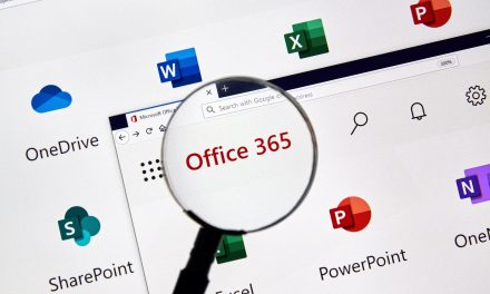 How law firms can benefit from Office 365