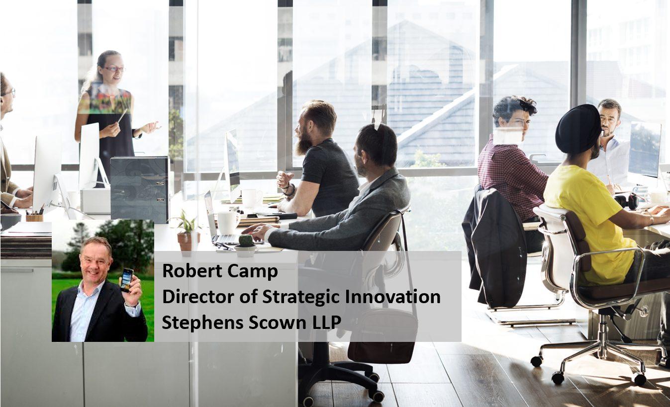 Robert-Camp-small