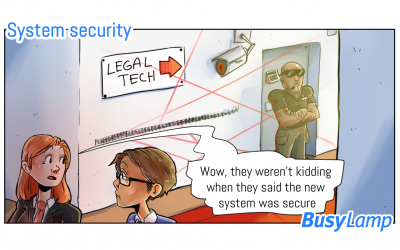 Security-1