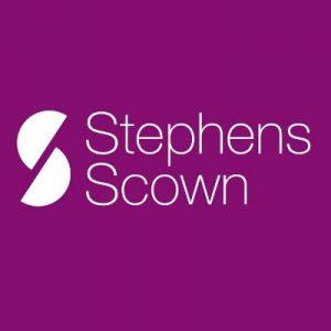 Stephens Scown