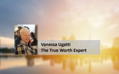 Vanessa-Ugatti