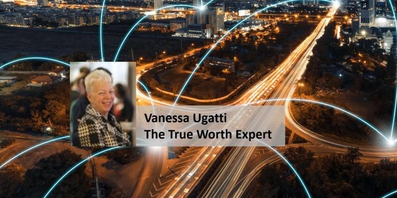 Vanessa-Ugatti1