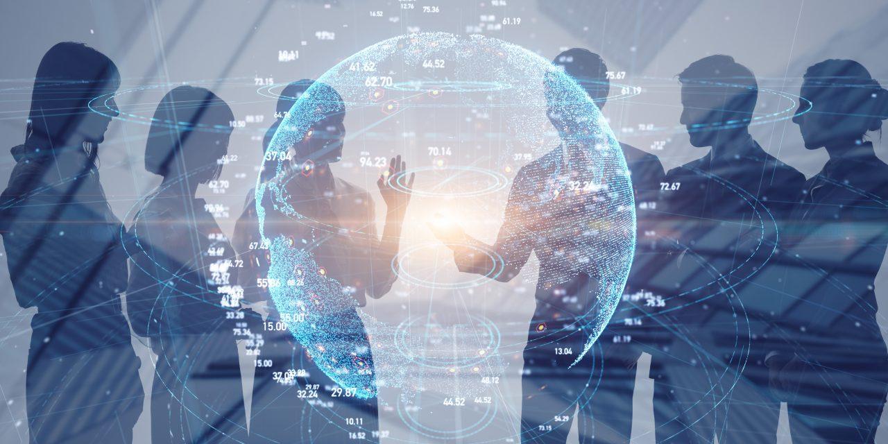 Disruption in the market: should we offer 'innovation hubs'?