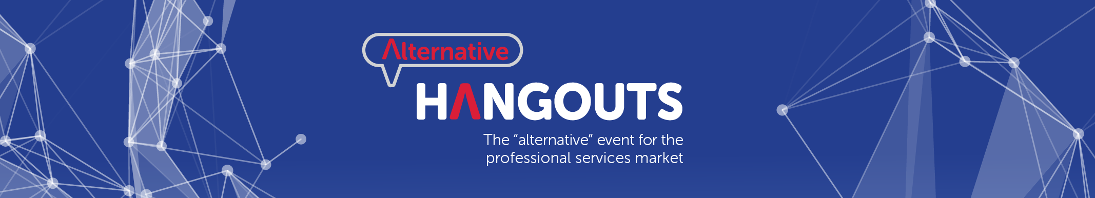 Alternative-Hangouts-Banner