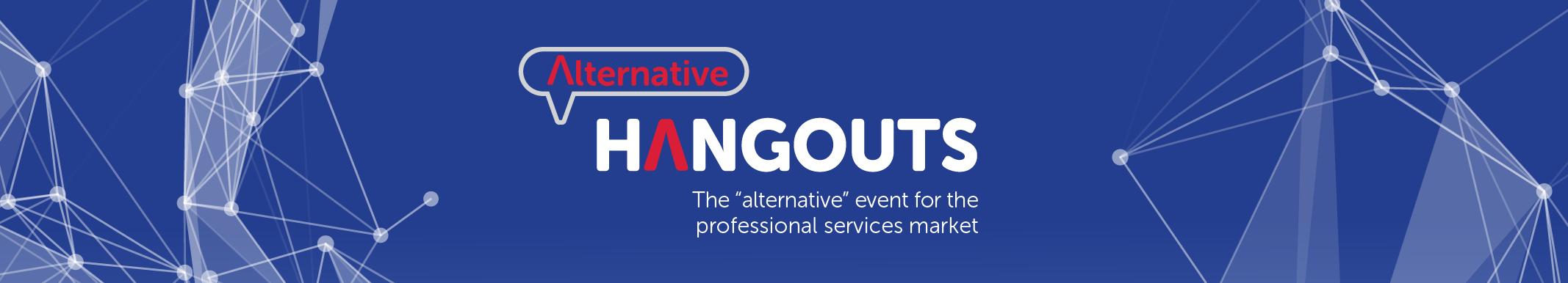 Alternative-Hangouts-Banner