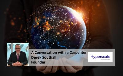 Derek-Southall-1