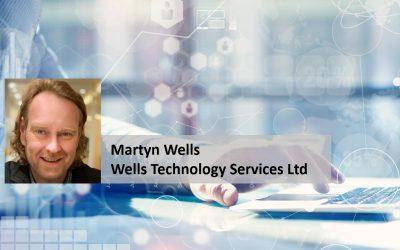 Martyn-Wells1