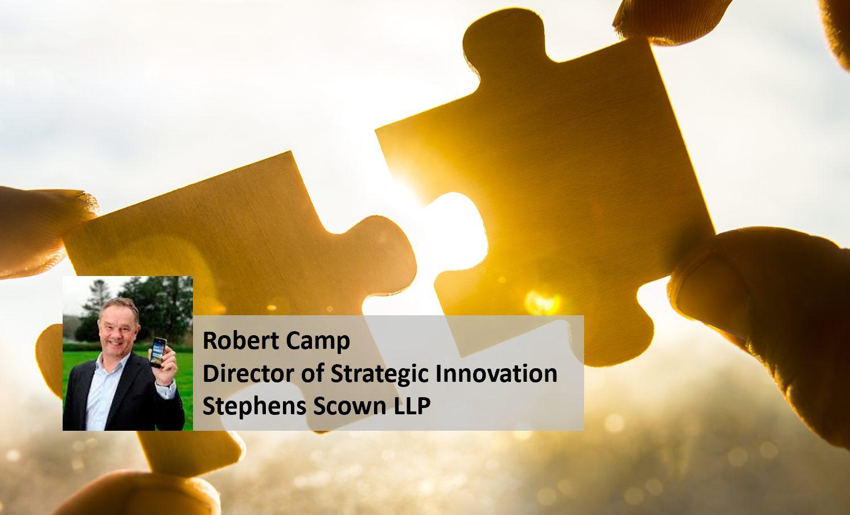 Robert-Camp