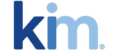 logo2-kim