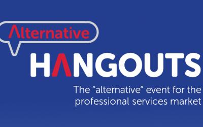 Alternative-Hangouts-Banner-for-website