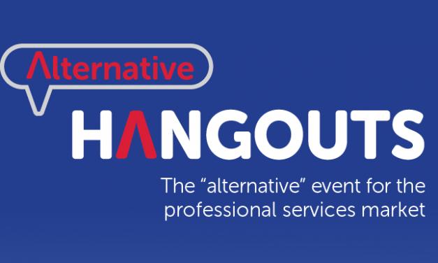 Alternative In-House Hangout #2 Survey