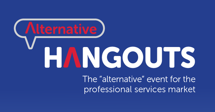 Alternative-Hangouts-Banner-for-website