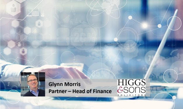 Bringing the siloes of financial processes and insights closer together