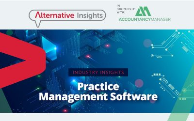 Acct-Manager-2
