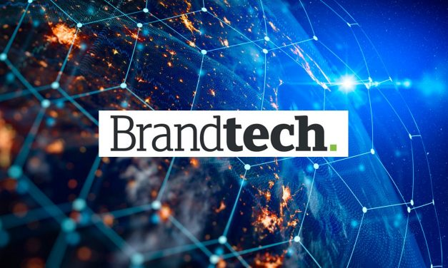 Brandtech: Tech & Innovation by Law Firms from Soukias Jones
