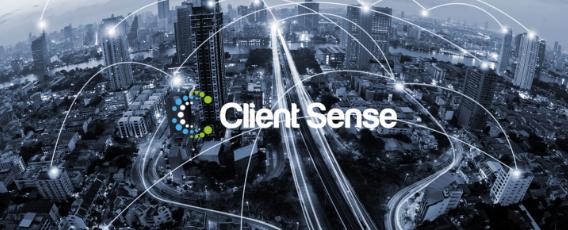 CLient-Sense-logo-cityscape
