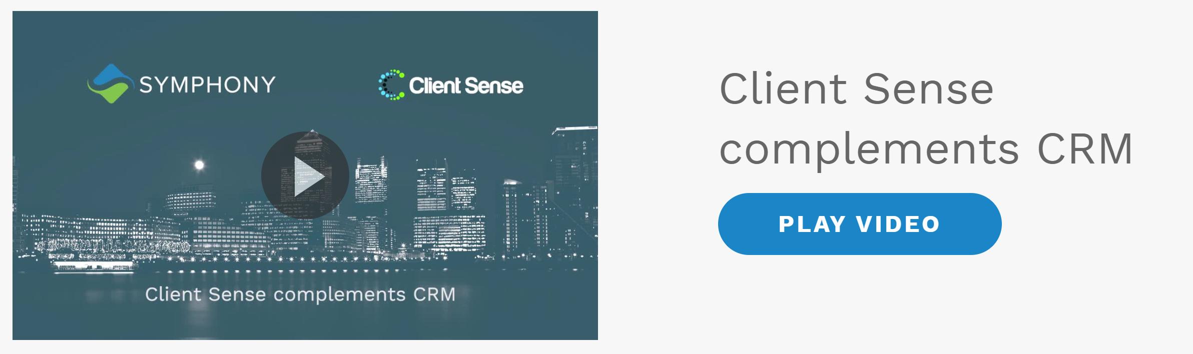 Client-sense-1