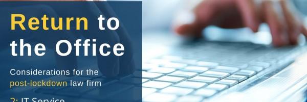 IT-Service-resize