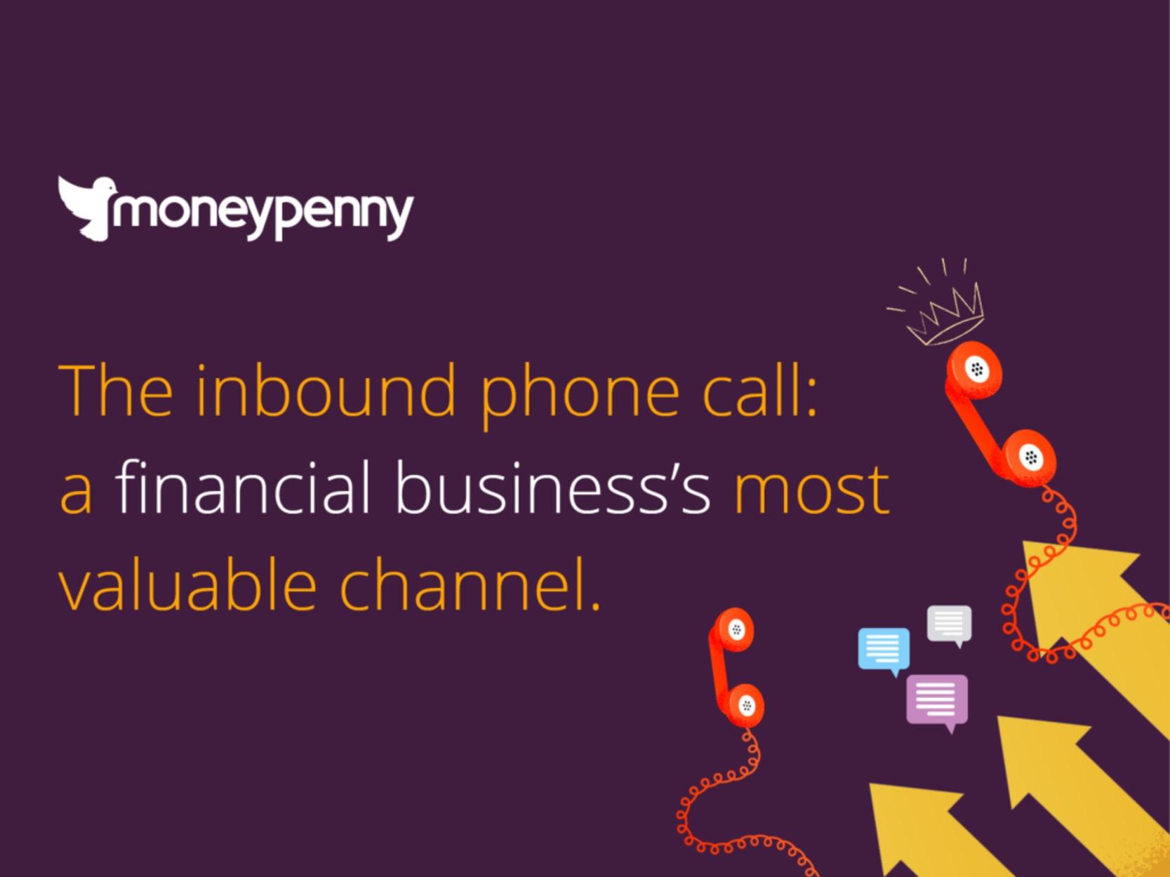 Moneypenny-1