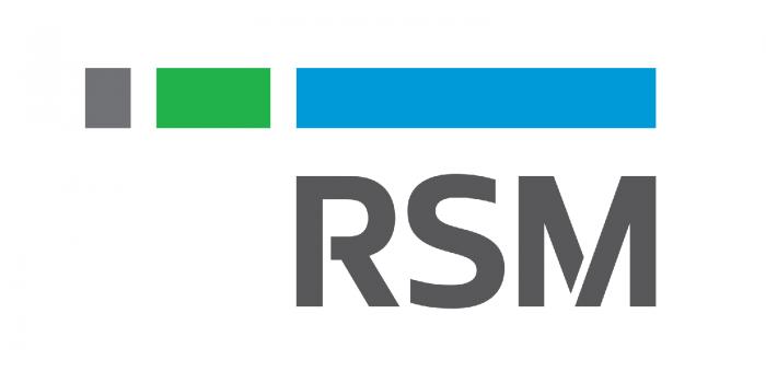 RSM-logo-1