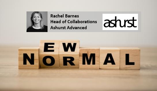 Rachel-Barnes-article-1