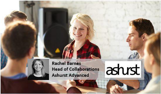 Rachel-Barnes-article-2