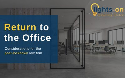 Return-to-office-resize