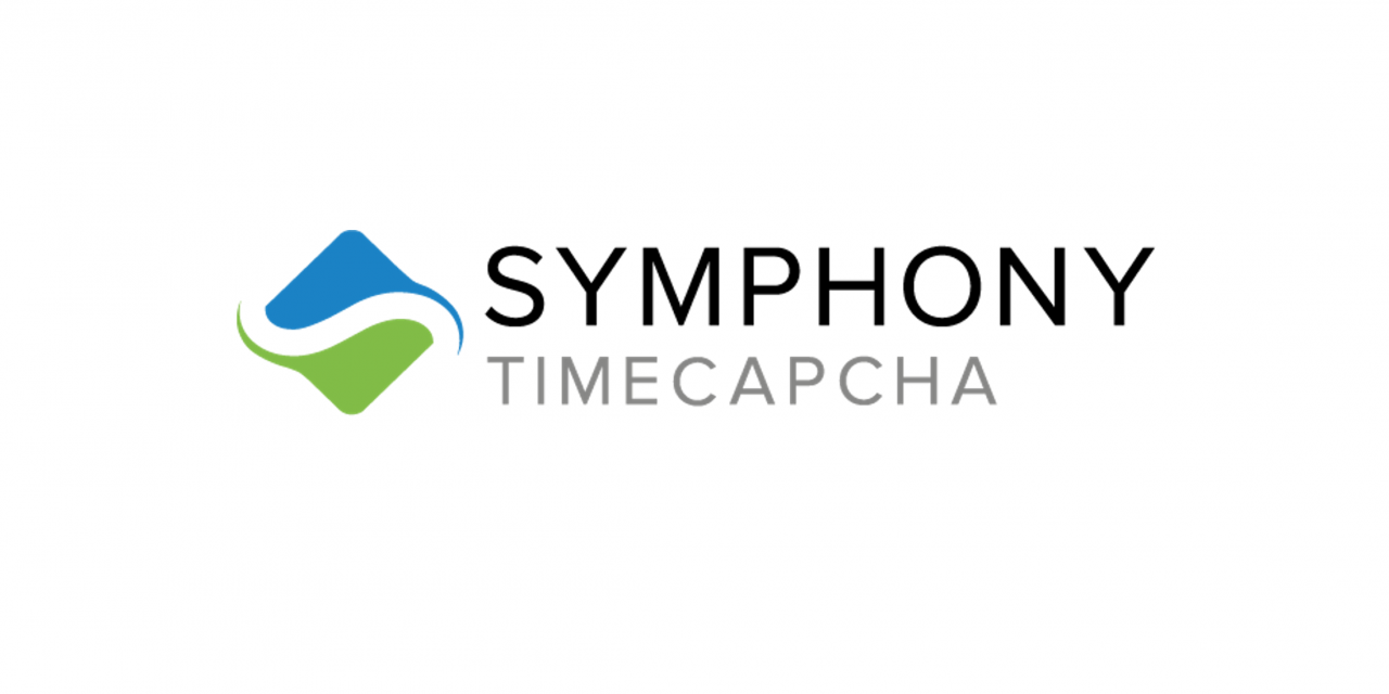 TimeCapcha mobile app latest version now available