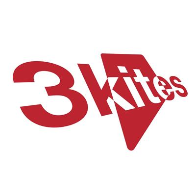 logo-circle-3kites