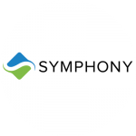 Symphony – APS Logo