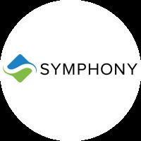 Symphony APS