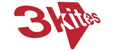 logo2-3kites